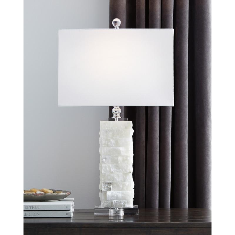 Malise Table Lamp
