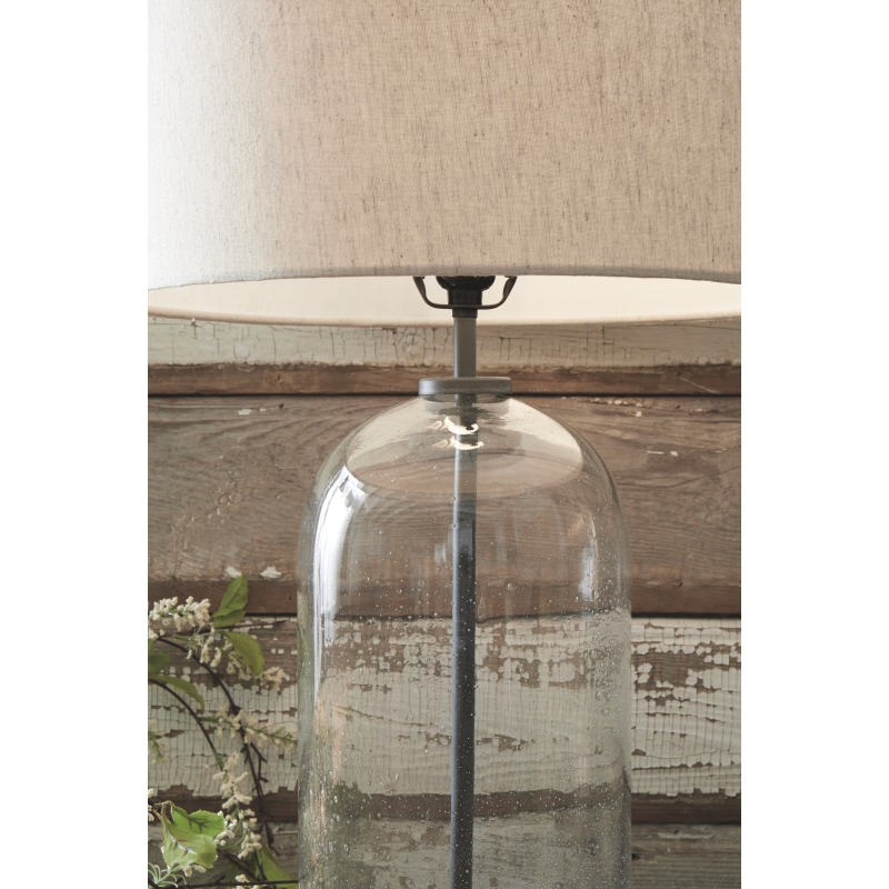 Manelin Table Lamp