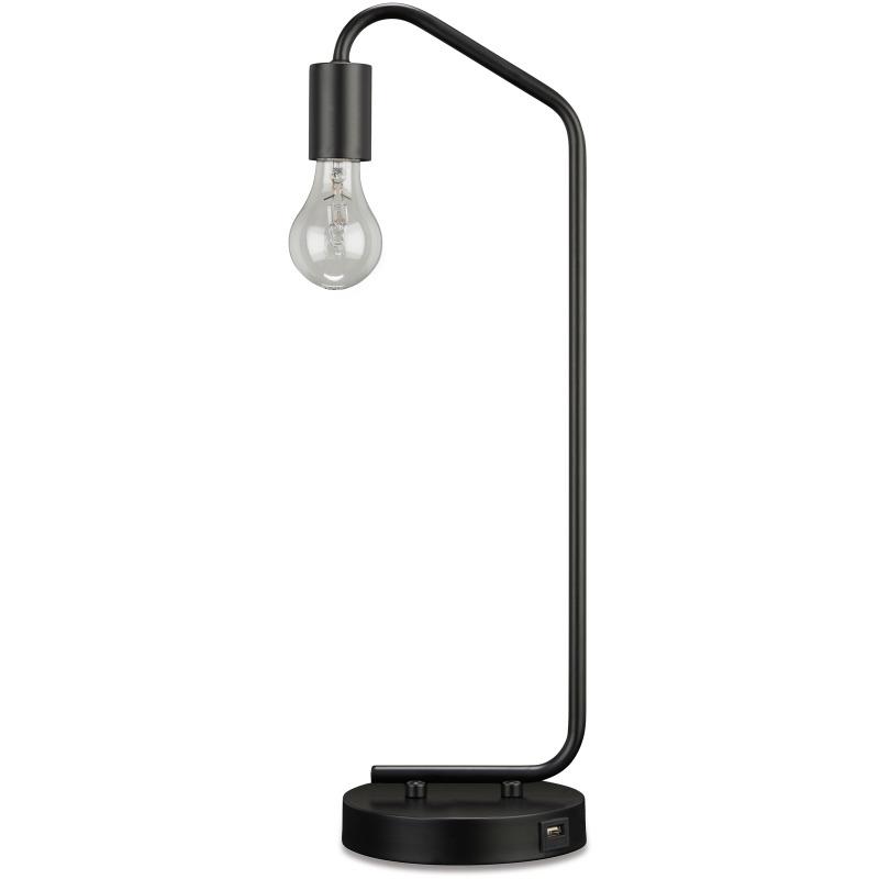 Covybend Desk Lamp