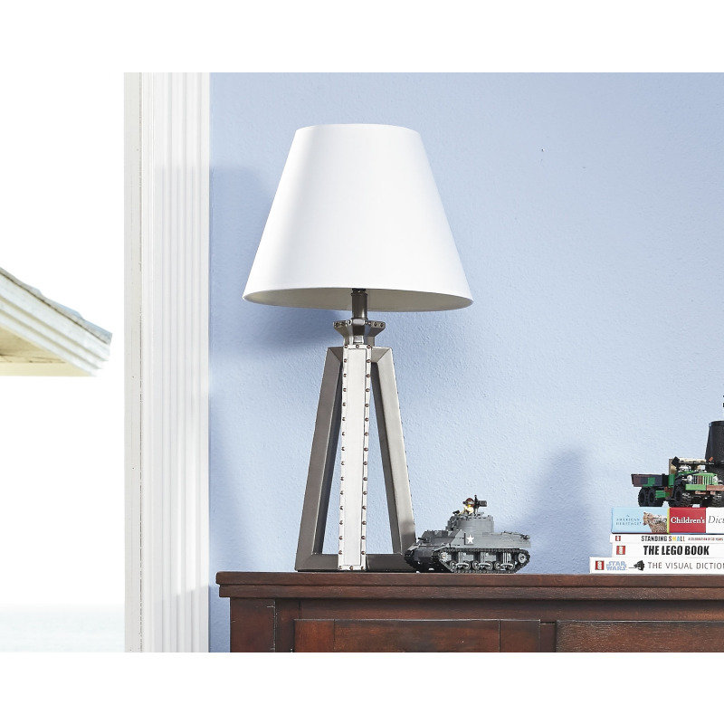 Sidony Table Lamp