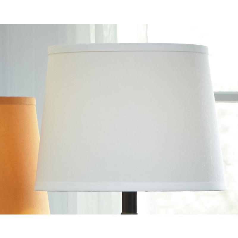 Kian Table Lamp