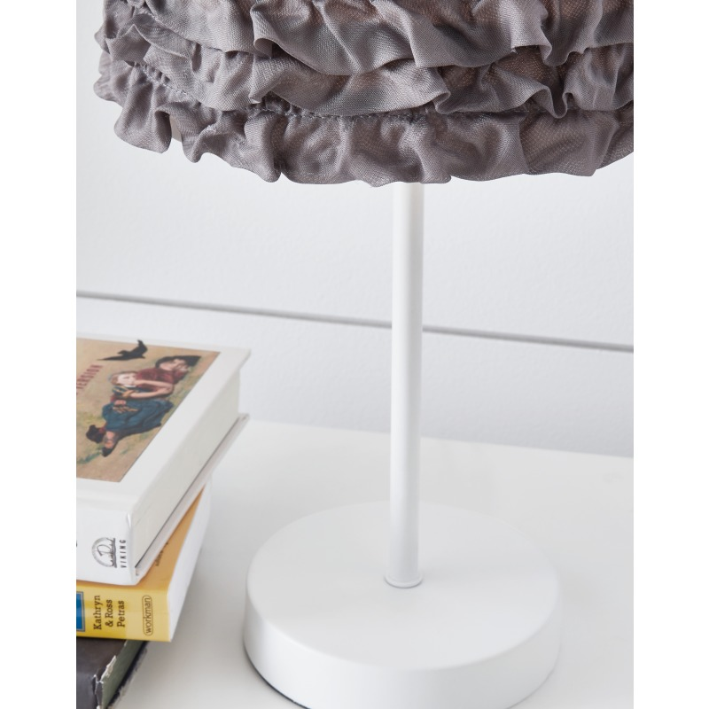 Mirette Table Lamp