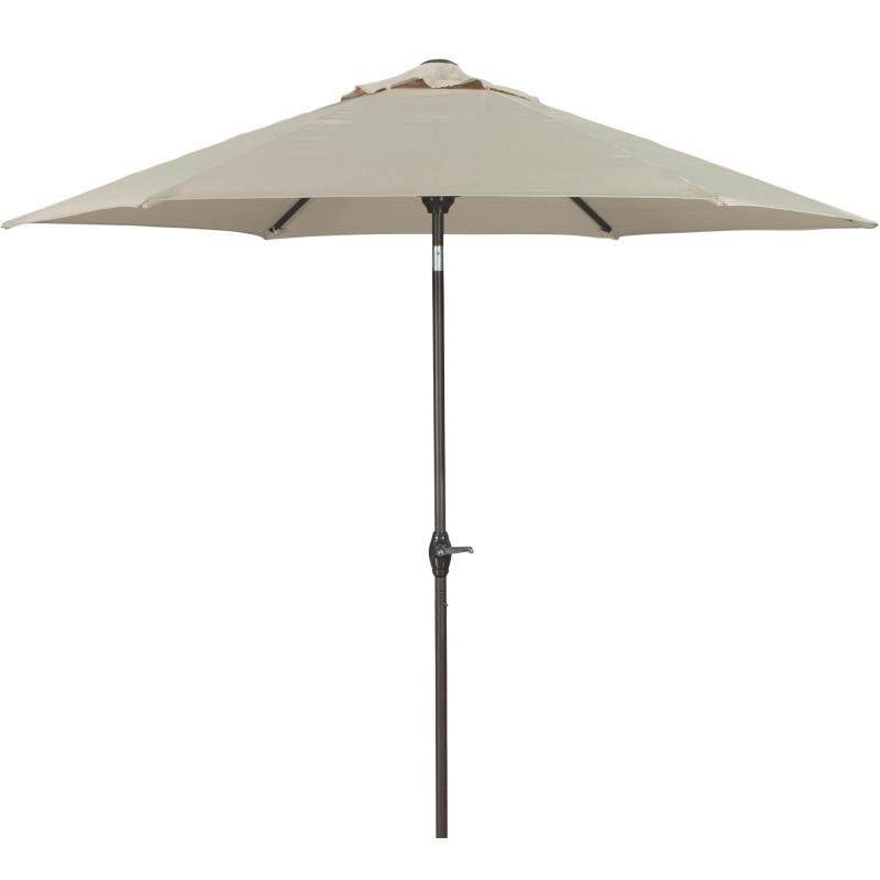 Umbrella Accessories Patio Umbrella