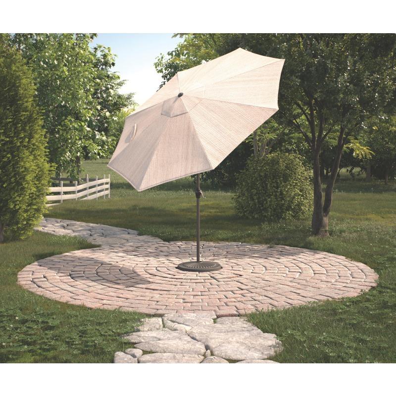 Umbrella Accessories Umbrella Base