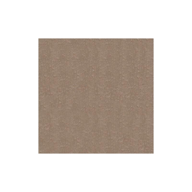 Grayish Brown