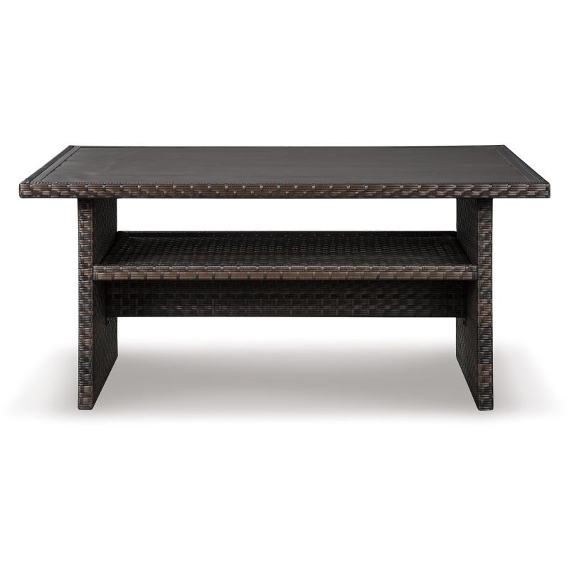 Easy Isle Multi-Use Table