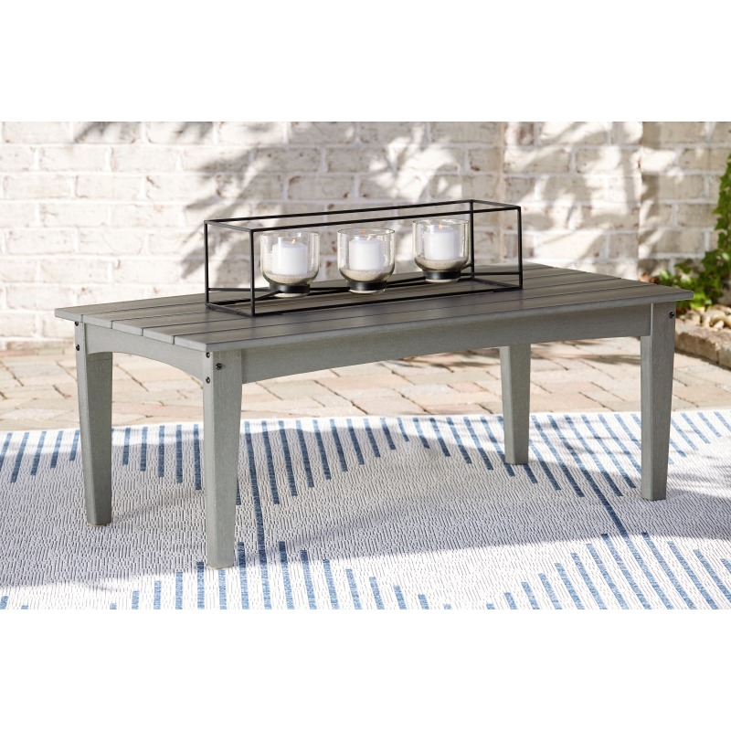 Visola Outdoor Coffee Table
