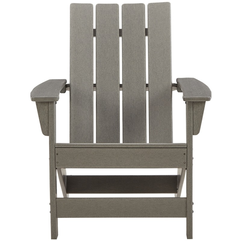 Visola Adirondack Chair