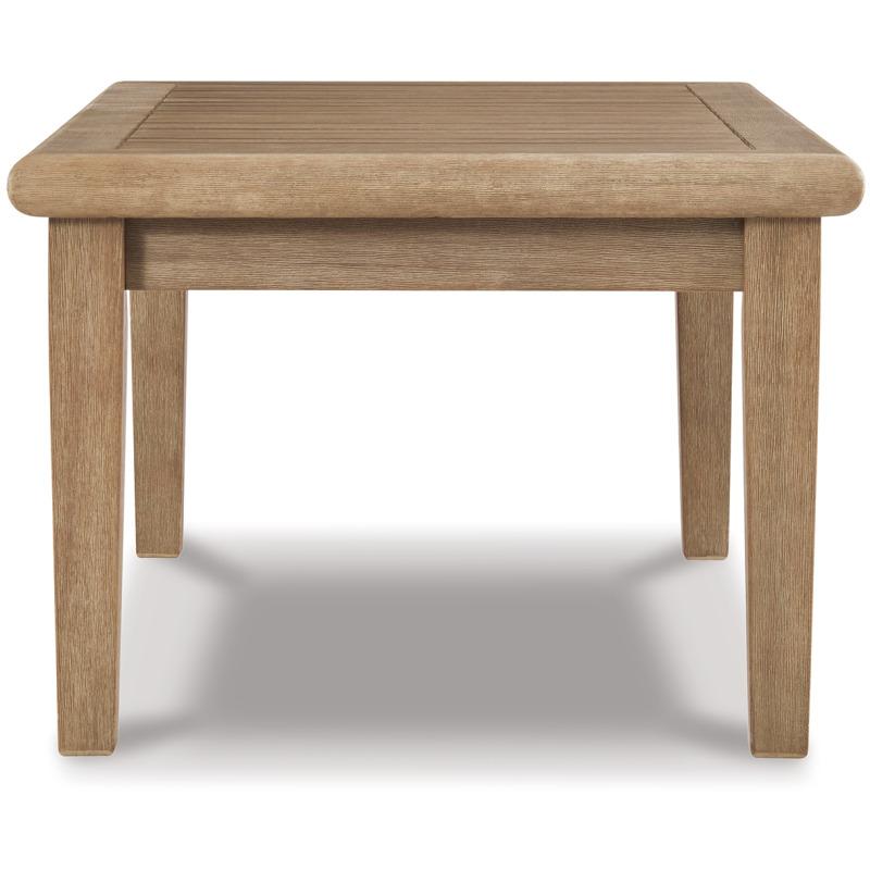 Gerianne Coffee Table