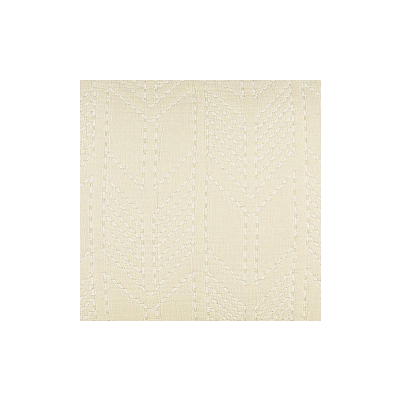 Gray/White/Cream
