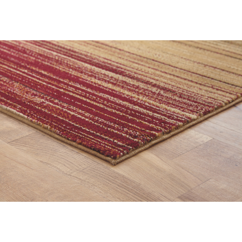Alpenrose Medium Rug