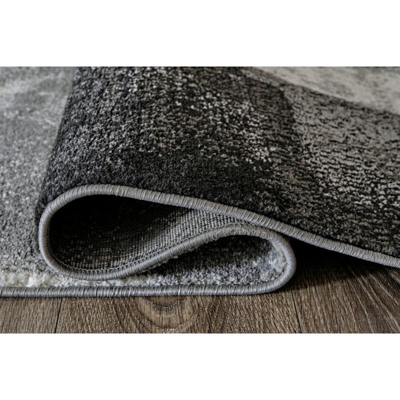 Brycebourne Medium Rug