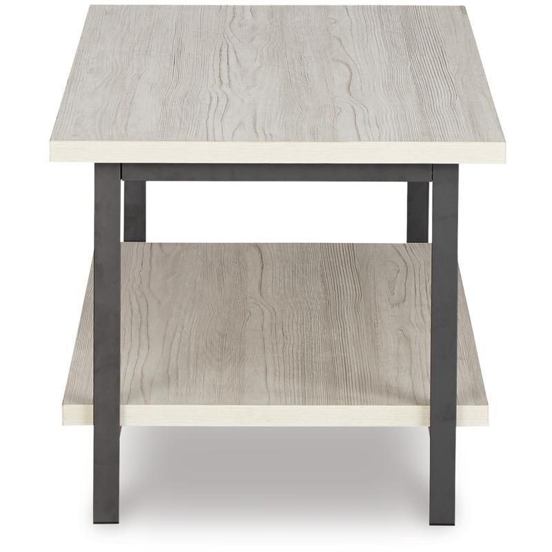 Bayflynn Coffee Table