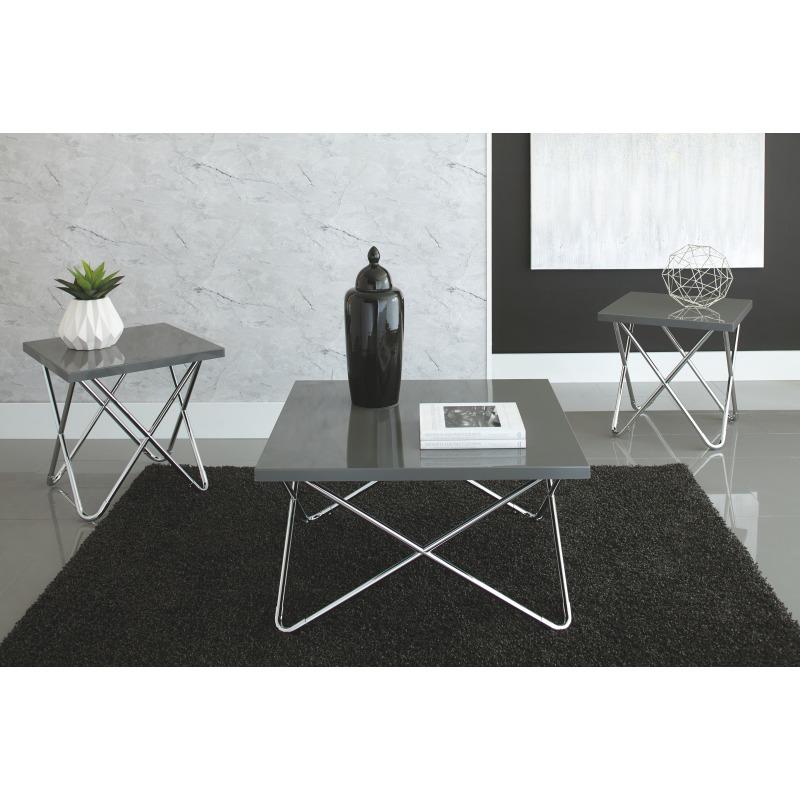 Dashard Table (Set of 3)