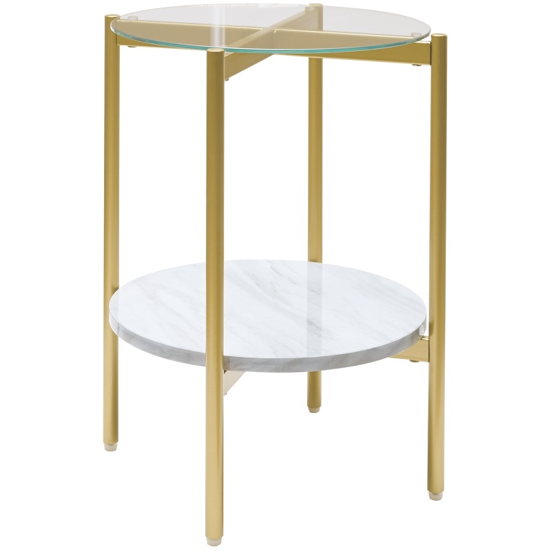 Wynora End Table