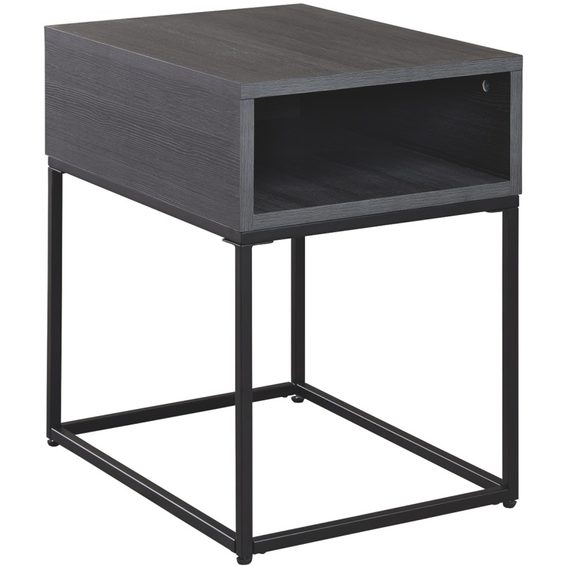 Yarlow End Table