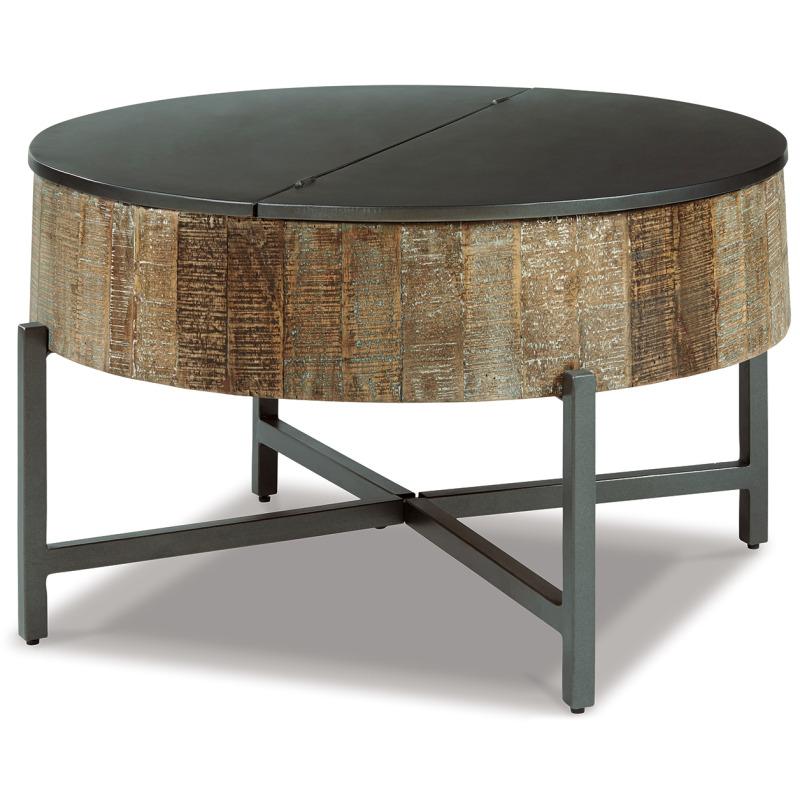 Nashbryn Coffee Table