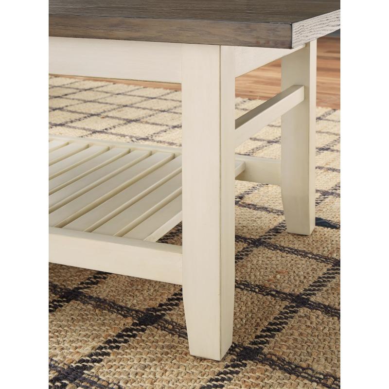 Bardilyn Table (Set of 3)