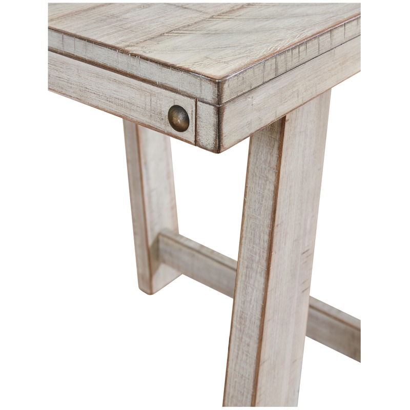 Carynhurst Table (Set of 3)