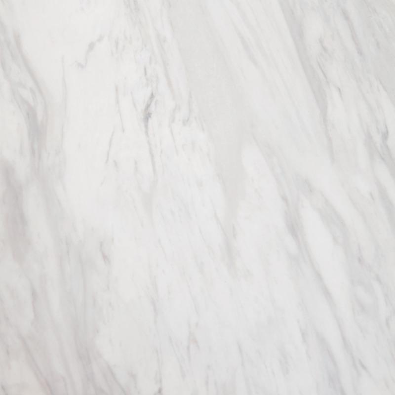 White/Dark Charcoal Gray