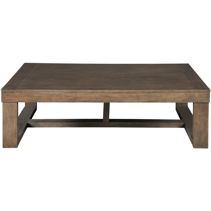 Cariton Coffee Table