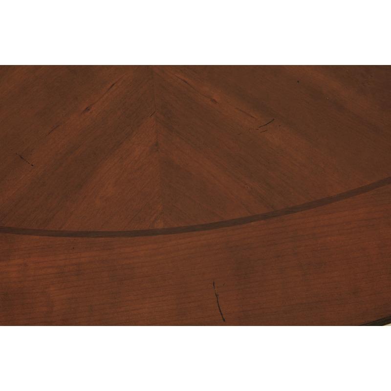 Nestor Sofa/Console Table