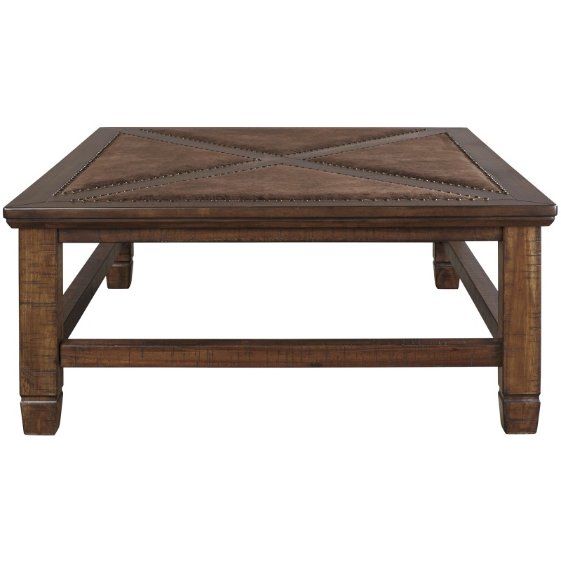 Royard Coffee Table
