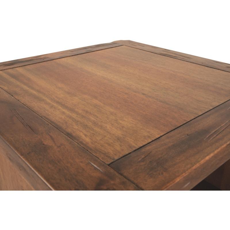 Tamonie End Table