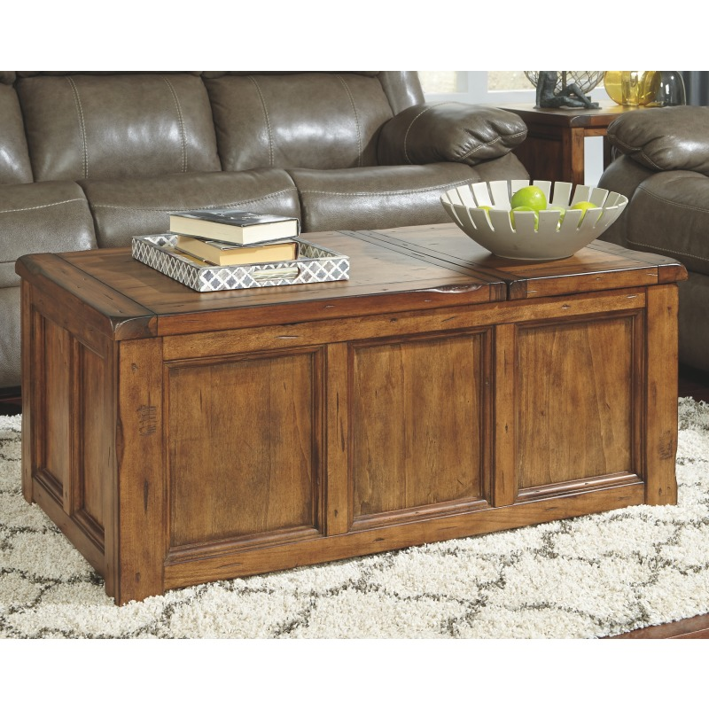 Astounding Tamonie Coffee Table With Lift Top Machost Co Dining Chair Design Ideas Machostcouk