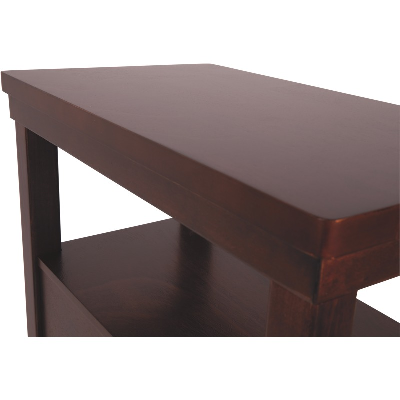 Fantastic Hatsuko Chairside End Table Pdpeps Interior Chair Design Pdpepsorg