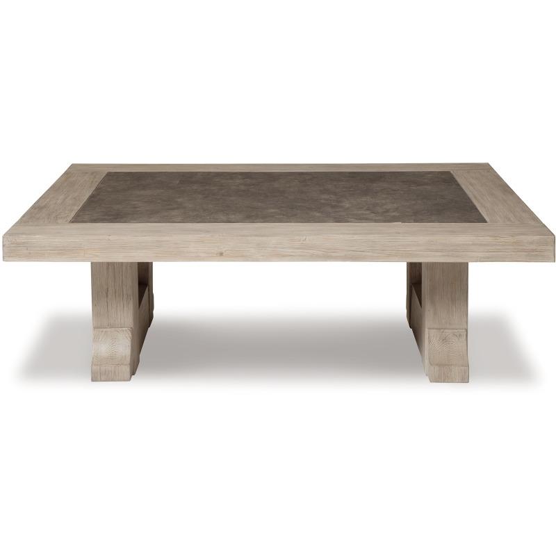 Hennington Coffee Table