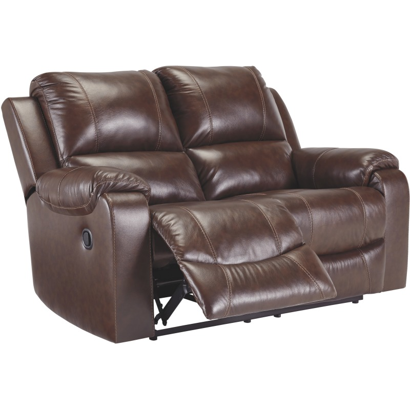 Fabulous Rackingburg Reclining Loveseat Caraccident5 Cool Chair Designs And Ideas Caraccident5Info