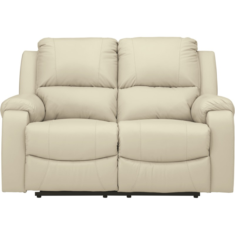 Outstanding Rackingburg Power Reclining Loveseat By Signature Design By Caraccident5 Cool Chair Designs And Ideas Caraccident5Info