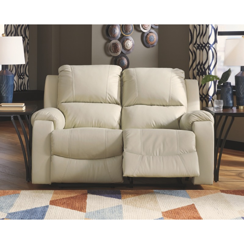 Pleasant Rackingburg Power Reclining Loveseat By Signature Design By Caraccident5 Cool Chair Designs And Ideas Caraccident5Info