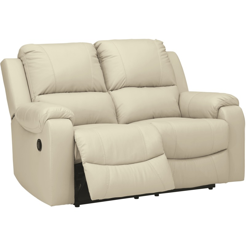 Brilliant Rackingburg Power Reclining Loveseat By Signature Design By Caraccident5 Cool Chair Designs And Ideas Caraccident5Info