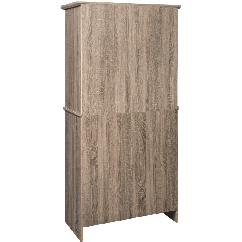 Drewmore Accent Cabinet