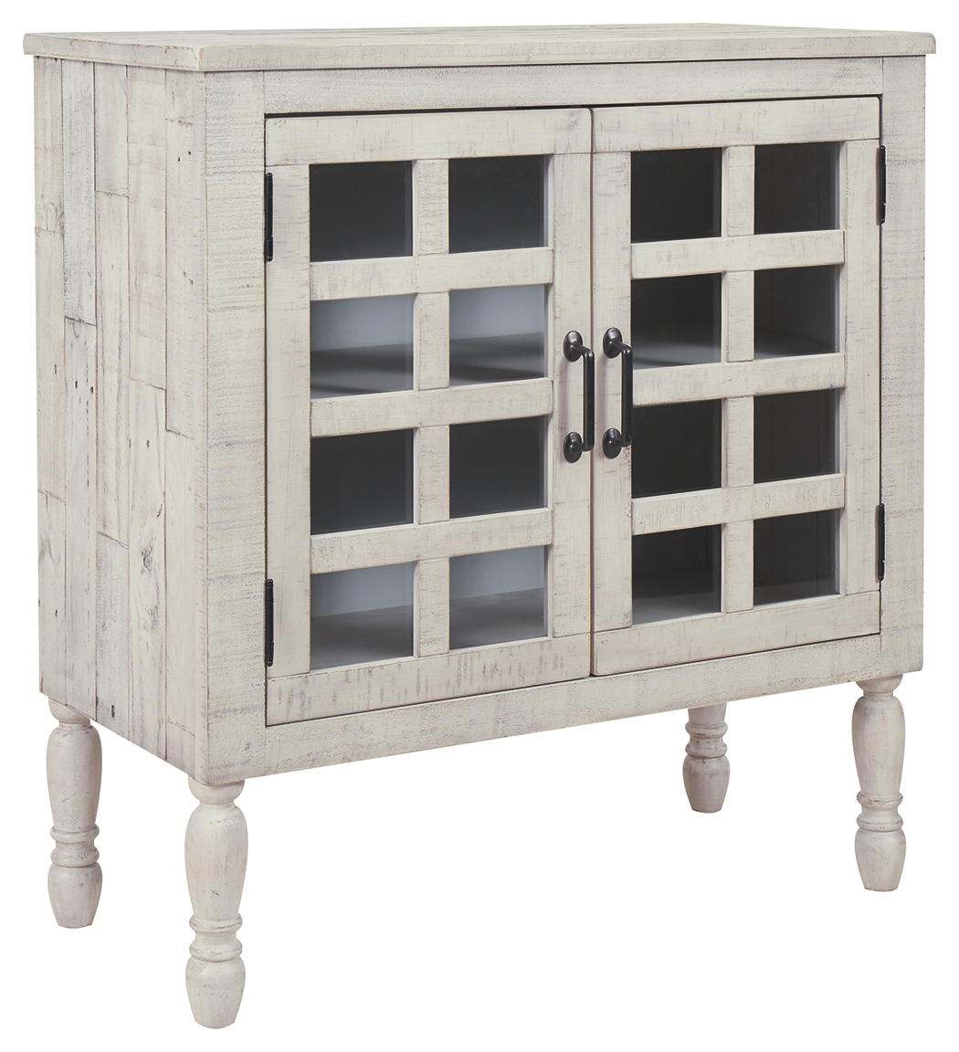 Falkgate Accent Cabinet By Signature Design By Ashley Nis287422120 Northpoint Furniture Mattress