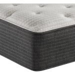 beautyrest-silver-mattresses-700810111-1030-4f_1000.jpg