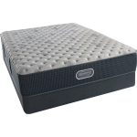 Night Sky Extra Firm Mattress & Foundation