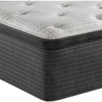 beautyrest-silver-mattresses-700810113-1060-4f_1000.jpg