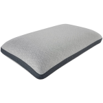 Beautyrest Absolute Relaxation Pillow