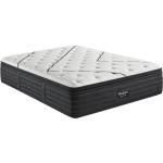 L-Class Medium Pillow Top