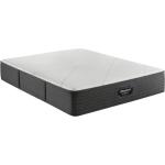 BRX1000-IP Medium Mattress