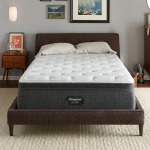 beautyrest-silver-mattresses-700810113-1060-64_1000.jpg