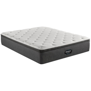 BRS900-C Medium Pillow Top
