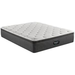 BRS900-RS Medium Pillow Top