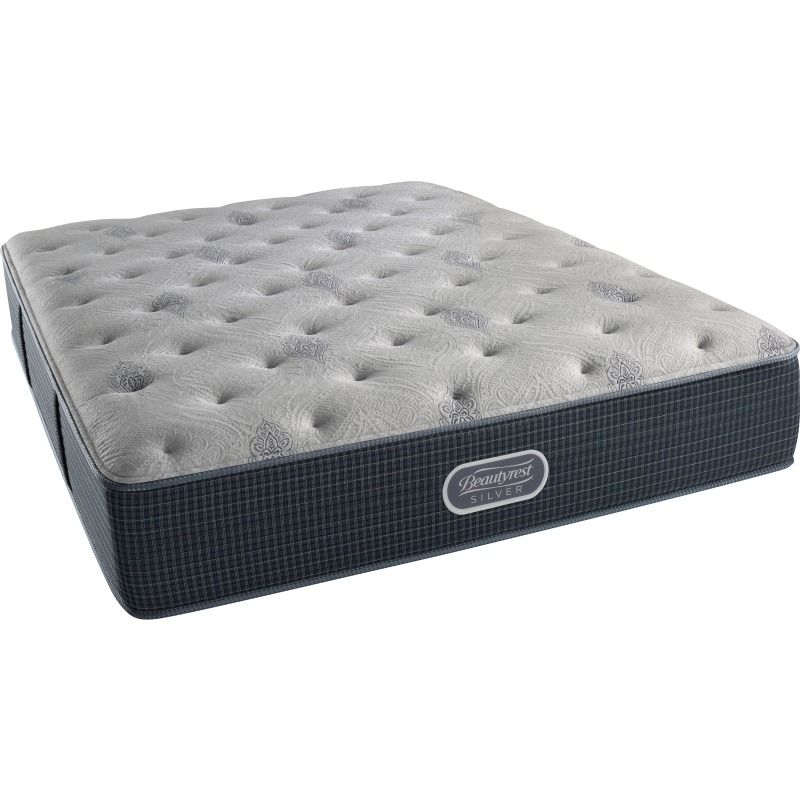 BR17_SL_Charcoal_Coast_PL_Q_Mattress_Silo.jpg