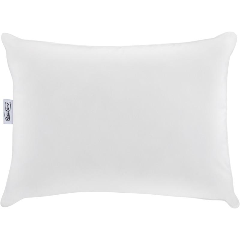 BR18_Complete_Deep_Rest_Pillow-OH_Silo-FIBER.jpg