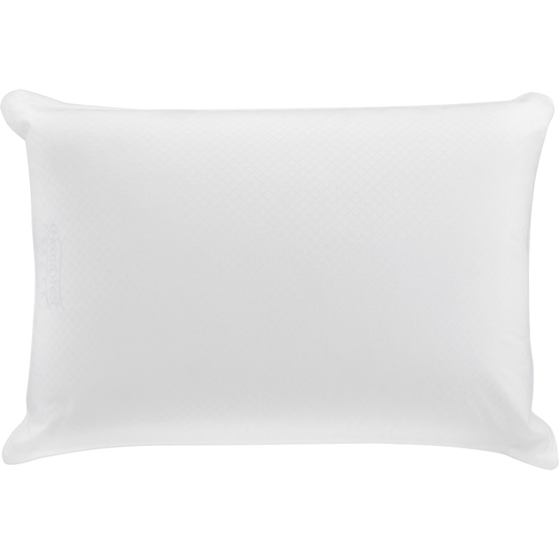 BR18_Complete_BR_Black_Evening_Rest_Pillow-OH_Silo-DOWN.jpg