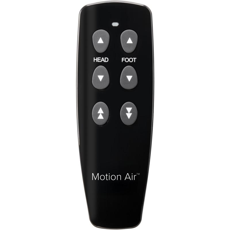 BR20_MOTION_AIR_SILO_REMOTE.jpg